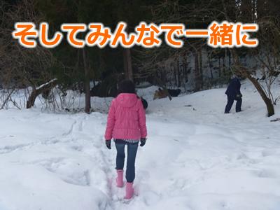 20130220国安07.jpg