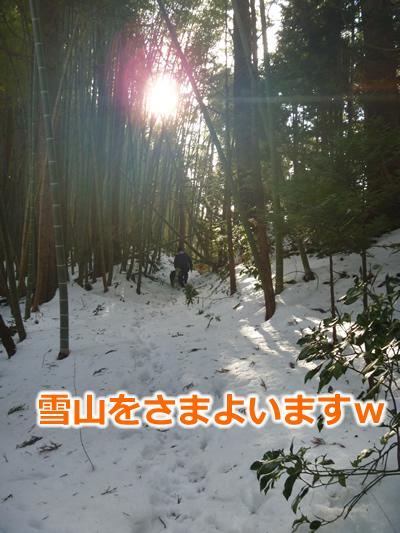 20130220国安08.jpg