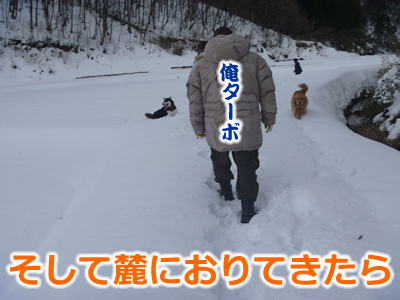 20130220国安13.jpg