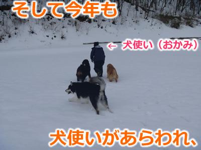 20130220国安15.jpg