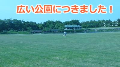 2013公園02.jpg