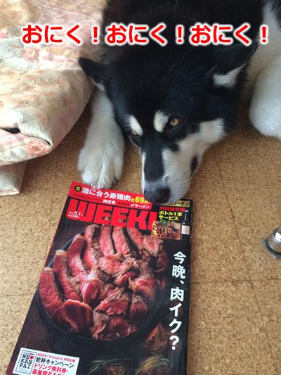 2014お肉01.jpg