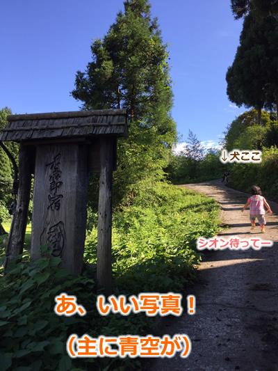 20150915季節宿國安06.jpg