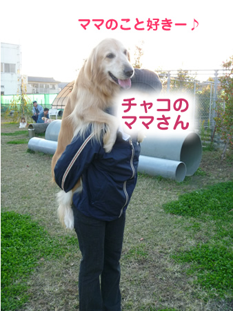 おんぶ04.jpg