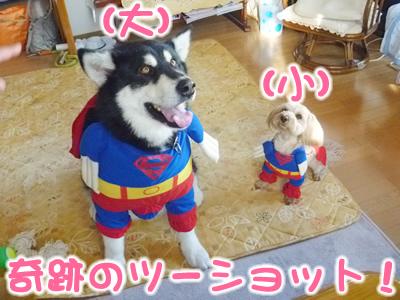 スーパーマン小3.jpg