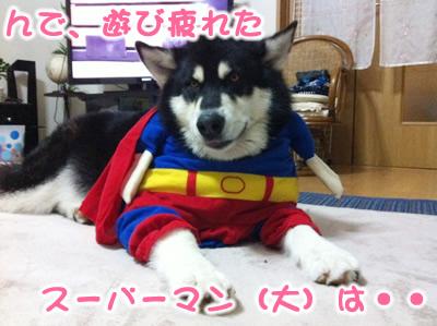 スーパーマン小6.jpg