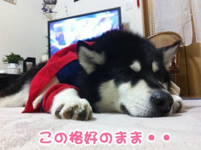 スーパーマン小7.jpg