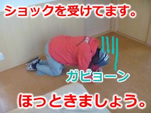 ソクテイレッド3.jpg