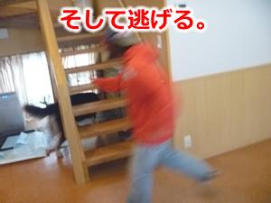 ソクテイレッド6.jpg