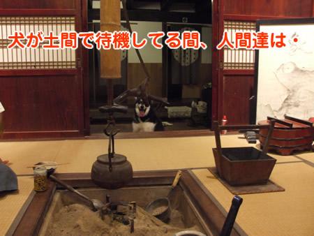 国安続01.jpg