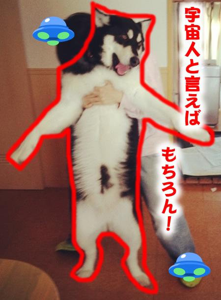 宇宙人03.jpg
