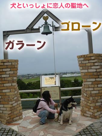 帰り道01.jpg