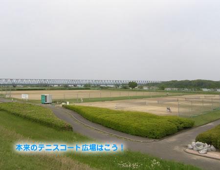 阿賀野川02.jpg