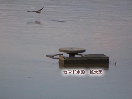 阿賀野川04.jpg