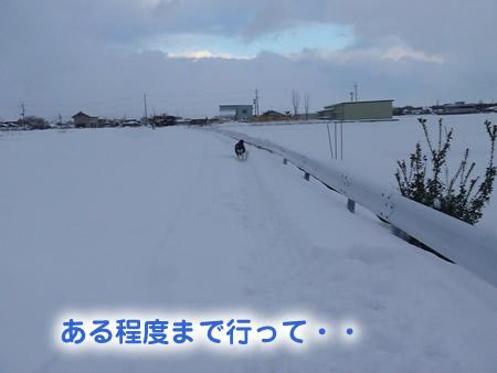 雪道03.jpg