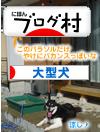 犬風呂07.jpg